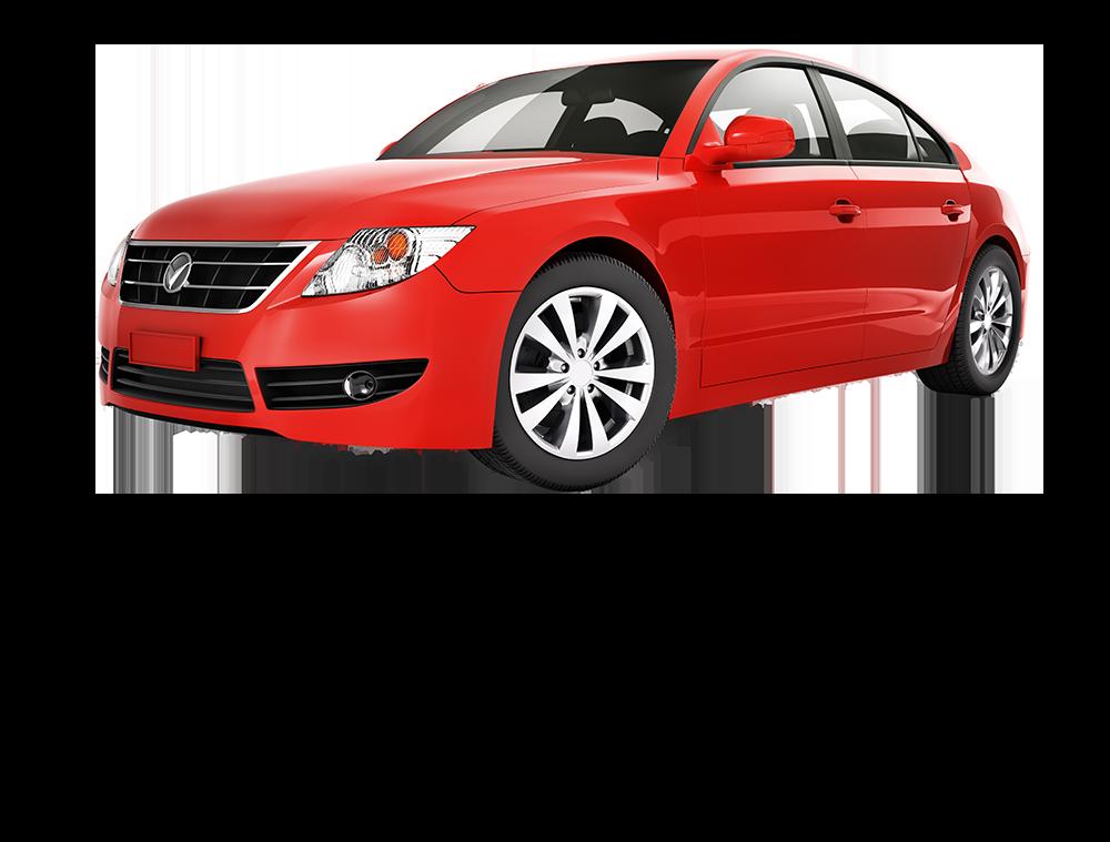 punanenauto5